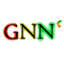 Grenada Nutmeg Network